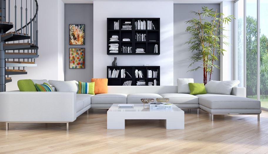 design fu boden kreativ. Black Bedroom Furniture Sets. Home Design Ideas